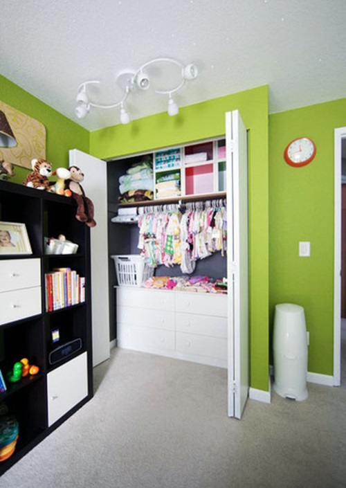 great storage ideas for your kids rooms interior design