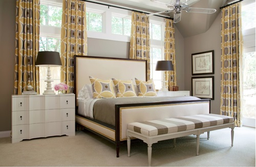 3 Important Elements You Have to Consider before Decorating Your Room