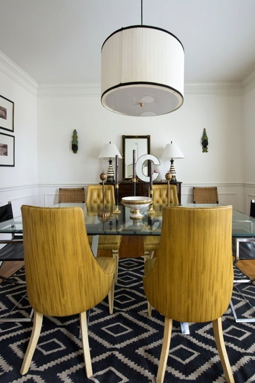 3 Serious Decor Mistakes People Commit