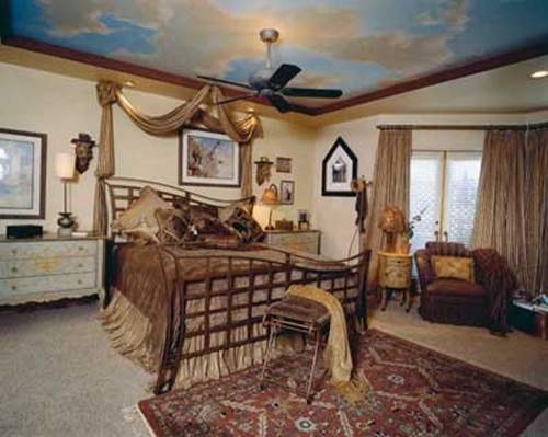 Things You Need To Paint A Room 3 things you need to consider when choosing bedroom colors