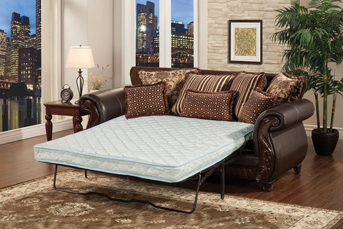 3 Things You Need to Consider before Purchasing a Sofa Bed