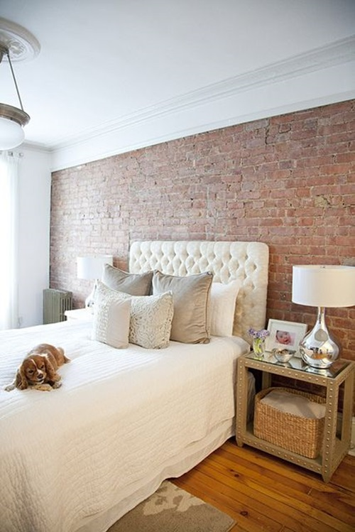 4 Essential Tips for Those Who want to Decorate a Master Bedroom