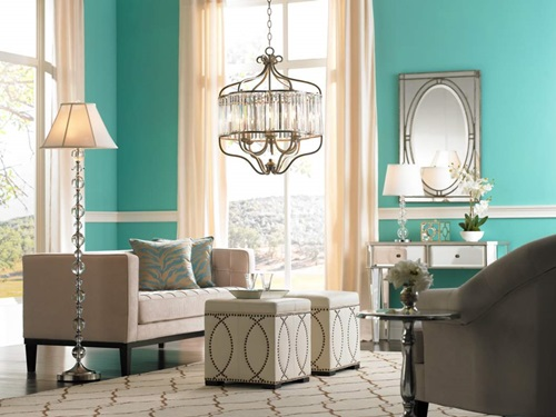 4 Fabulous Types of Lighting that Will Make Your House Look Larger