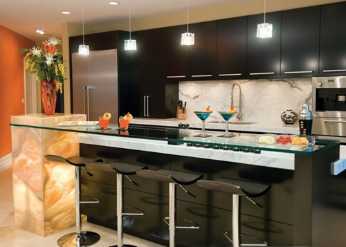 4 Great Ideas for Renovating Your Old Kitchen