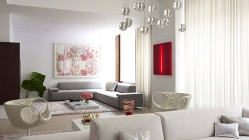 4 Things You Have to Consider When Decorating Any Room in Your House
