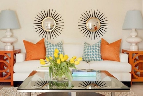 5 Amazing Ideas for Choosing Pillow Patterns and Colors
