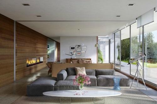 5 Genuine Ideas for Modern Design Lovers 1