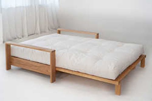 5 Reasons Why You Have to Get a Sofa Bed for Your Bedroom