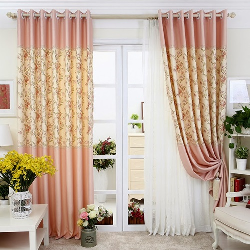 ... 5 Things You need to Know for Choosing Curtains ...