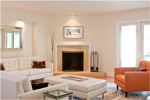 5 Unknown Essentials for Planning The Renovation of Your Living Room