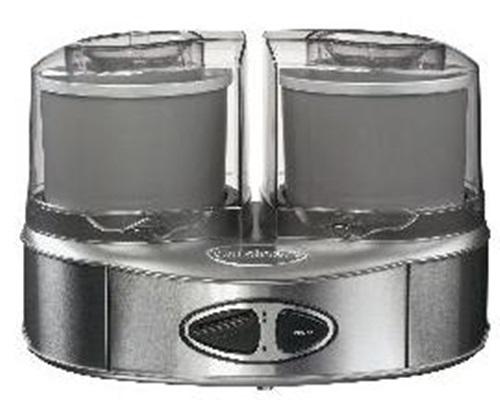 6 Amazing High-tech Kitchen Appliances