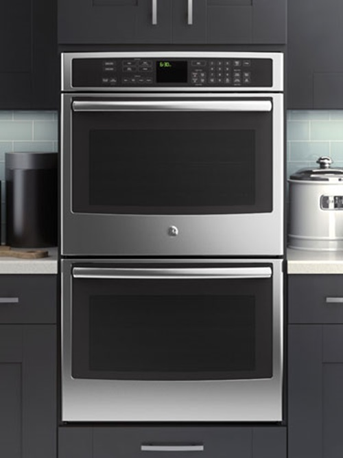 ordinary High Tech Kitchen Appliances #8: ... 6 Amazing High-tech Kitchen Appliances ...
