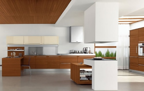 6 Creative Ideas for Renovating Your Kitchen