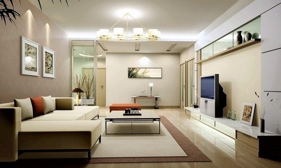 7 Wonderful Lighting Fixture designs to Refresh your Home
