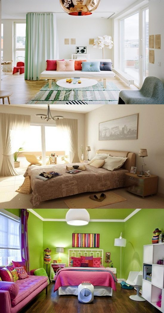 8 Awesome and UniqueTable Designs to Decorate your Home