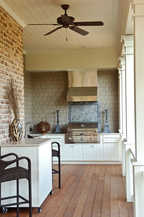 Affordable Ideas For Amazing Outdoor Kitchens  Interior. Crackle Paint Kitchen Cabinets. Cabinets Kitchen Cost. Pulls Or Knobs On Kitchen Cabinets. Kitchen Paint Colors Oak Cabinets. Estimate Kitchen Cabinets. Kitchen Cabinets Design Software Free. Cabinet Kitchen Design. Lowes Kitchen Cabinet Doors