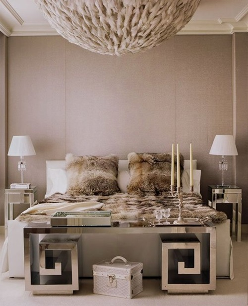 Four Ways To Better Interior Design Installations: Amazing Tips To Make Better Use Of Your Bedroom Corners
