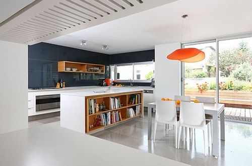 Arm Yourself with the Things You Need to Know before Remodeling Your Kitchen 1