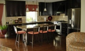 Things You Need to Know before Remodeling Your Kitchen