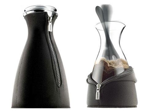 Creative Coffee Maker Design Ideas 11