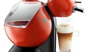 8 Creative Coffee Maker Design Ideas