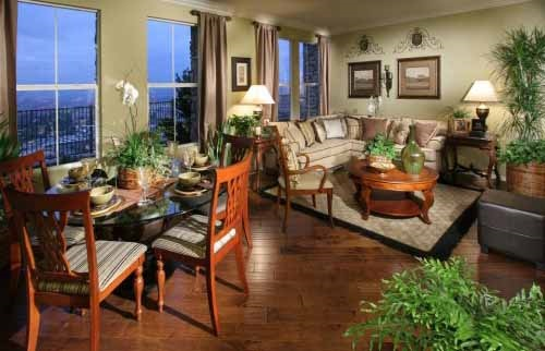 Creative Tips to Maximize the Look of Your Space