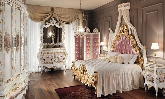 Decorating theme bedrooms - Maries Manor: Moulin Rouge Victorian ...