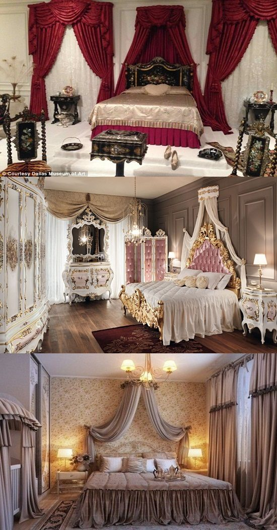 http://interiordesign4.com/wp-content/uploads/2015/03/Elegant-French-Boudoir-Themed-Bedroom-Style.jpg