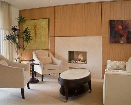Fabulous Ideas for your Family Room Design
