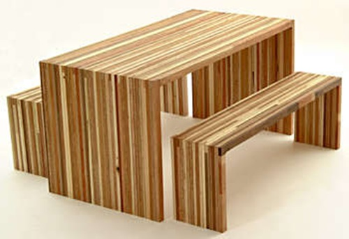 Other Images Like This! this is the related images of Furniture Making Ideas
