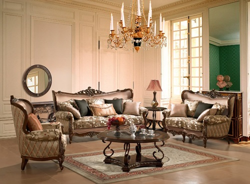 How to choose a perfect living room carpet interior design How to choose a rug for living room