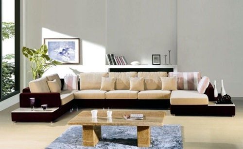 How to renovate your living room in 8 easy steps for 10 x 17 living room
