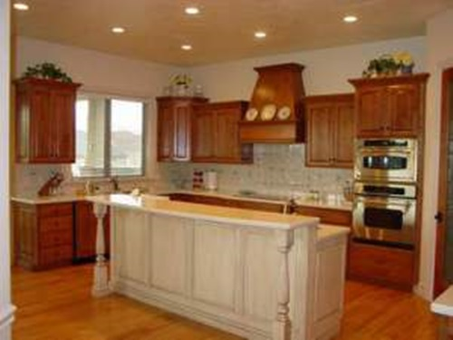 important factors to choose the best kitchen cabinet. beautiful ideas. Home Design Ideas