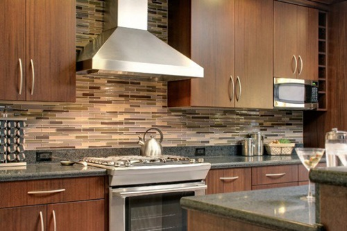 Important Tips to have the Most Amazing Backsplash