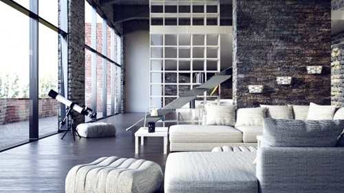Inspirational Ideas for Designing Gorgeous Modern Homes