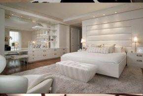 Inspiring Ideas to Refresh Your Bedroom Design