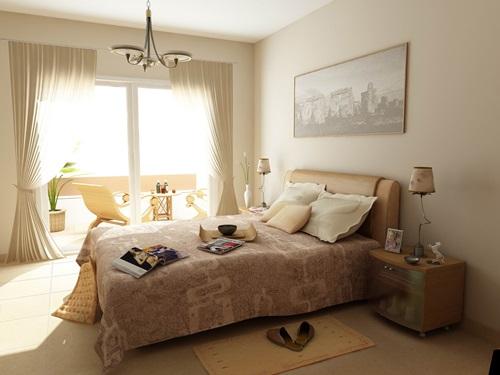 Inspiring Ideas to Renew Your Bedroom Design