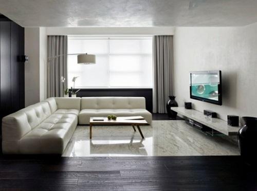 Interesting Floor Design Ideas