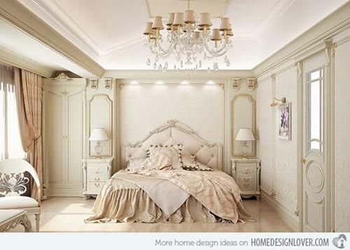 Master Bedroom Headboards master bedroom headboard designs as focal points - interior design