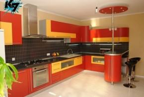 6 Modular Fridge Systems for Modern Kitchens