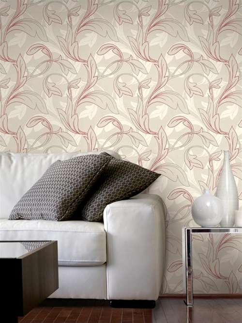 Perfect Wallpaper Options for your Unique Home