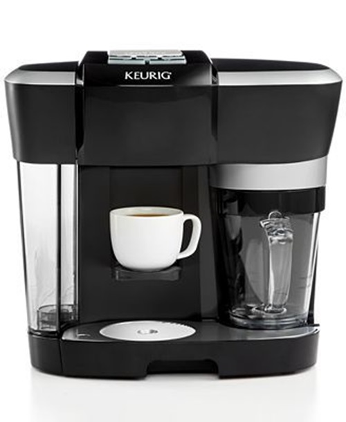 Practical Kitchens and Blenders for Your Everyday Kitchen Needs