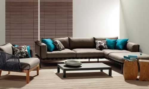 beautiful stylish living room furniture photos - awesome design