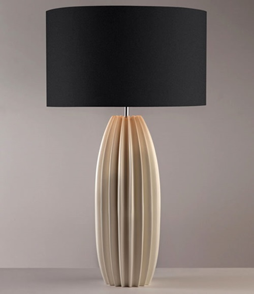 Stylish Contemprary Lighting Designs