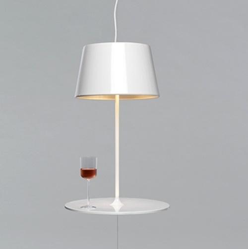 Stylish Contemprary Lighting Designs