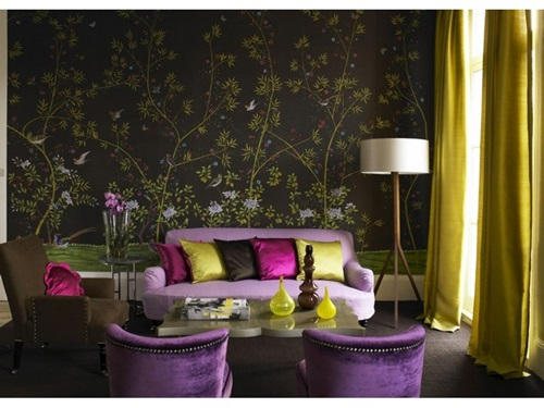 The 3 Great Secrets of the Trade for Redecorating Your Living Room