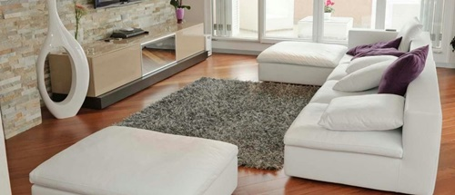 The 5 Basics of Choosing the Perfect Rug for Your Foyer