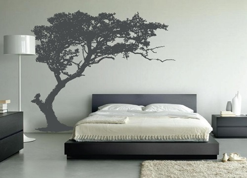 the 5 most popular bedroom themes - interior design