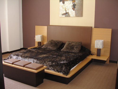 The Best Beds Designs Ever