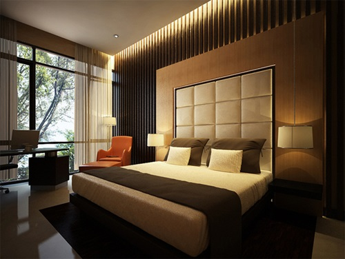 The best beds designs ever are here interior design - Best interior bedroom design ...